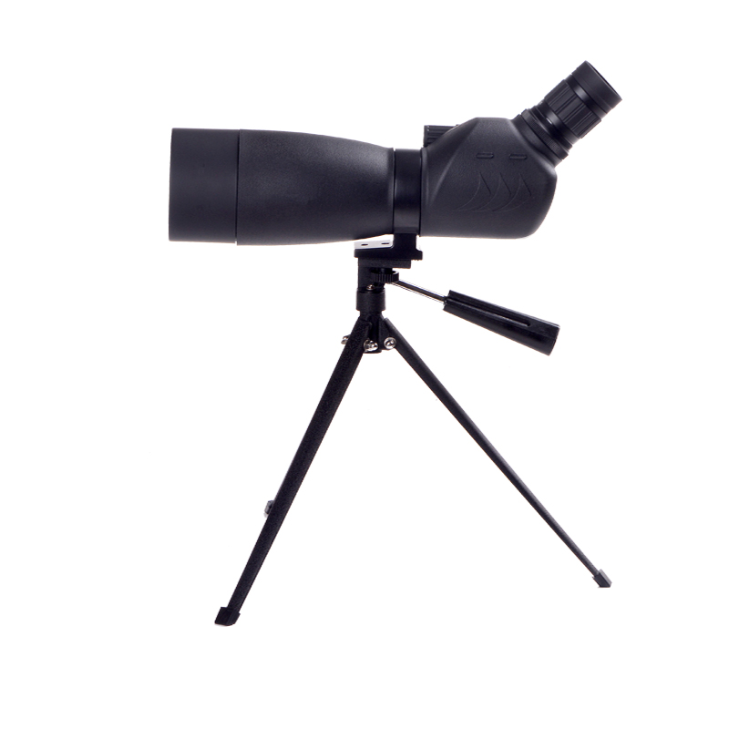 ROUYA Professional HD zoom 15-45x50 monocular 20-60x60 telescope 25-75x70 spotting scope with tripod for outdoor bird watching 20 60x70 zoom spotting scope monocular outdoor telescope with portable tripod monoculares professional bird animal telescope
