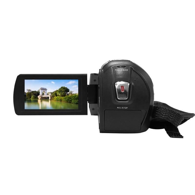 RICH New HD Digital Video Camera Infrared Night Vision Camera WIFI Wireless Camera Microphone Remote Control Video C цена 2017