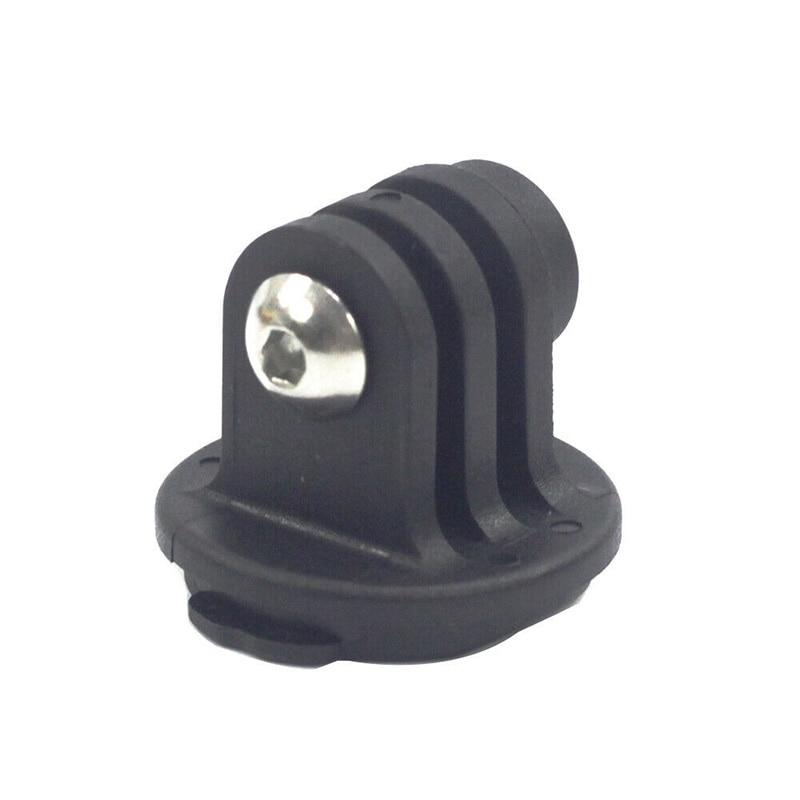 Camera Mount Holder Adaptor Set For Garmin Bryton GoPro Stopwatch Parts Suiatble
