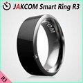 Jakcom r3 inteligente anel novo produto de protetor de tela protetores de tela para gopro session mp3 lcd s5 para samsung