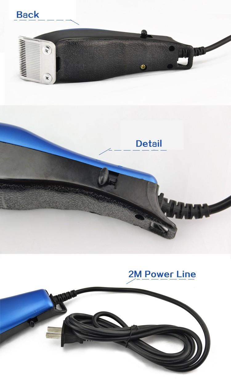 hair trimmer 1-005