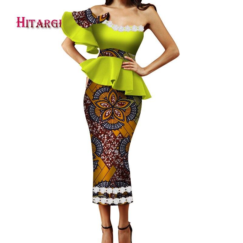 Recadrée 9 10 Africain Wy3364 Kanga Automne 4 Jupe 17 Impression Riche Femmes Costume De 1 11 Top Bazin 7 Pétale 2018 20 2 Tube 2 18 8 19 6 16 15 Pièce Manches Ensemble 5 3 14 12 13 wfqxUx