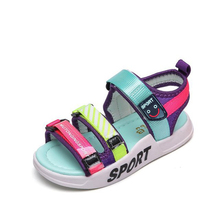 Bekamille Kids Shoes For Girl Baby Boys New Shoes