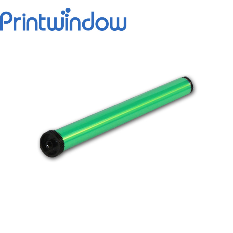 Printwindow High Quality Long Life Compatible OPC Drum for Xerox CP305 CP305D CM305 CM305DF|opc drum|drum opc|xerox opc drum - title=