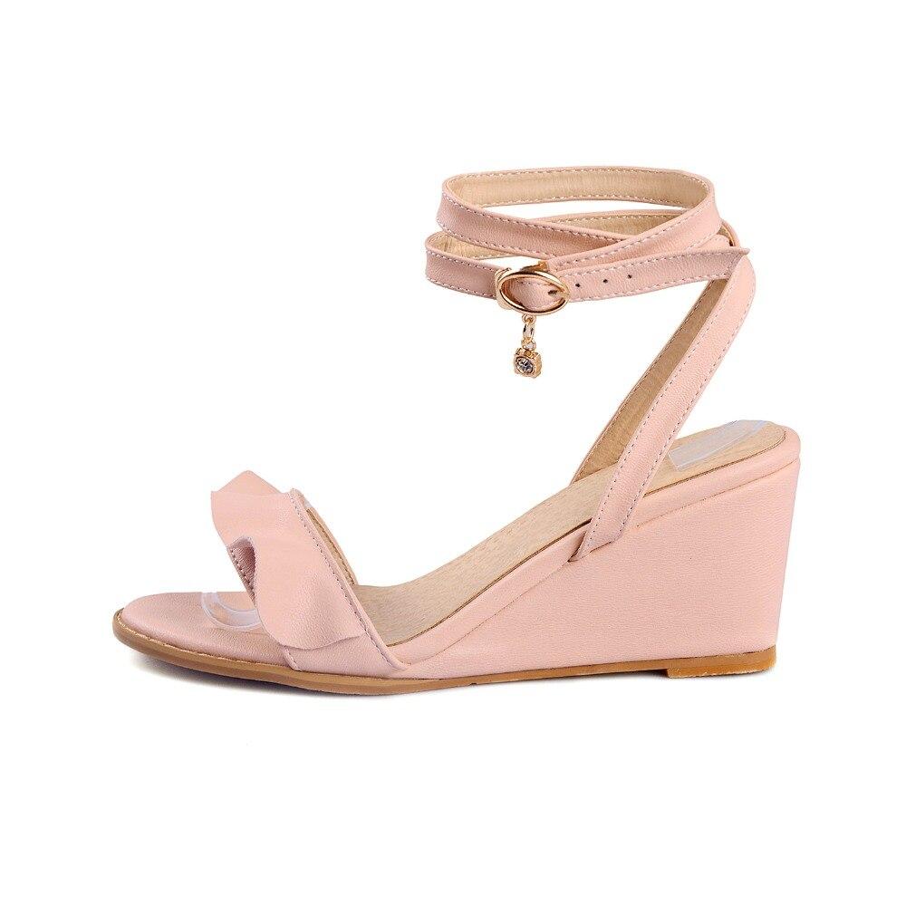 Womens sandals size 13 - Big Size 11 12 13 Frenulum Of Foot Cool Summer New Listing Women S Sandals Women S Shoes