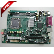 original M55 43C7181 motherboard 100 tested goods in stock