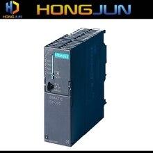 SIEMENS S7-300 серии PLC контроллер 6ES7 314-6BH04-0AB0 для завода по хранению нефти