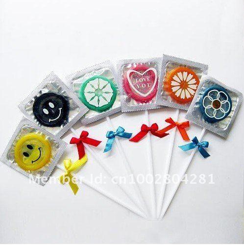 Long love condom 300