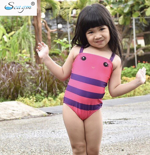 e6622a898e27b 1-4 years girls one piece swimsuit fused 2019 children swimwear swimsuits  with butterfly wings cute kids bathing suit monokini22