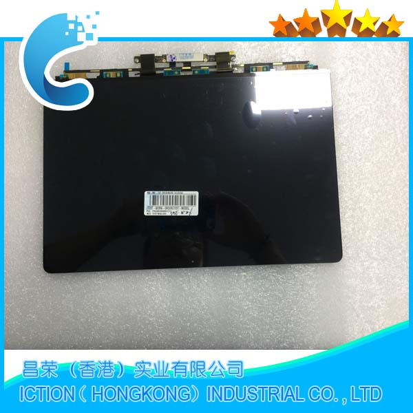 Genuine New A1932 LCD for Macbook Air Retina 13 3 2018 A1932 LCD Display LCD LED