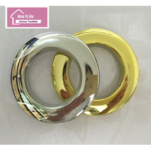 Popular Cafe Curtain Rings Buy Cheap Cafe Curtain Rings