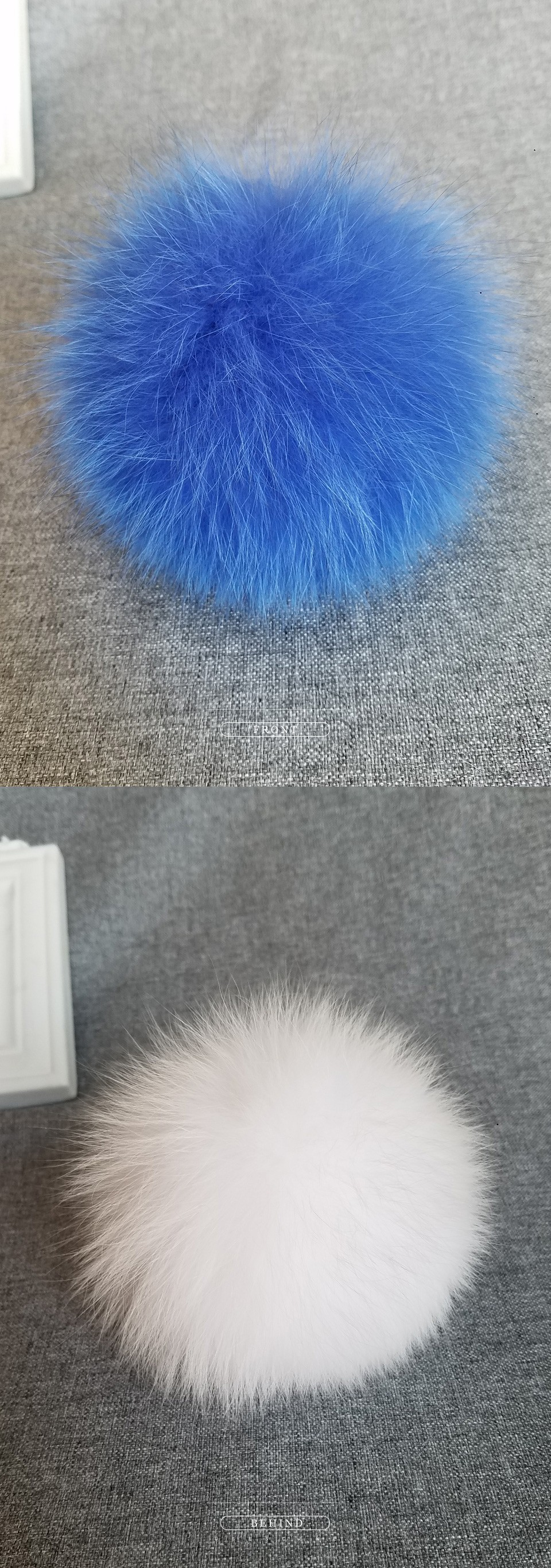 MZ-10-new2_01