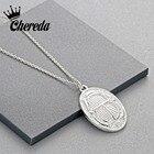 Chereda Charm Silver...