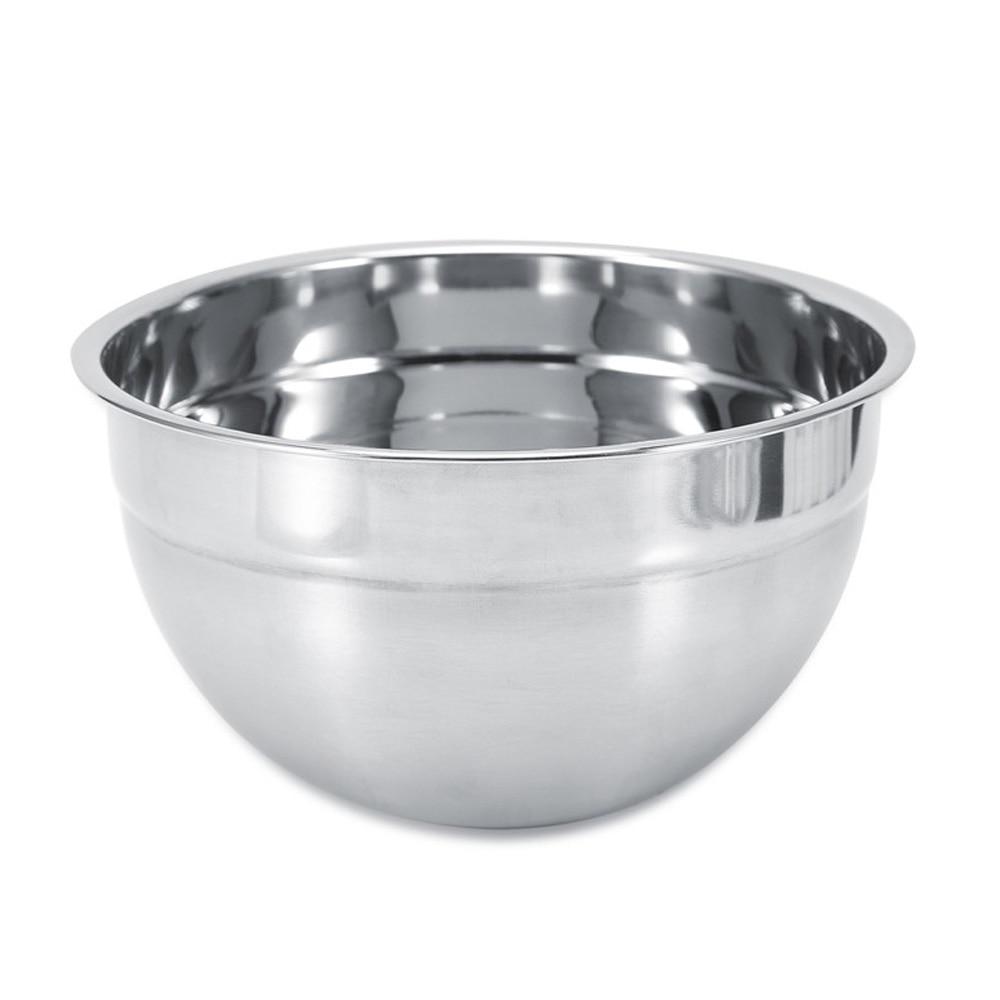 Крышка салатник кухонные миски мгновенная лапша портативные Ланч-боксы кухонные инструменты для приготовления пищи смешивающая чаша практичная столовая
