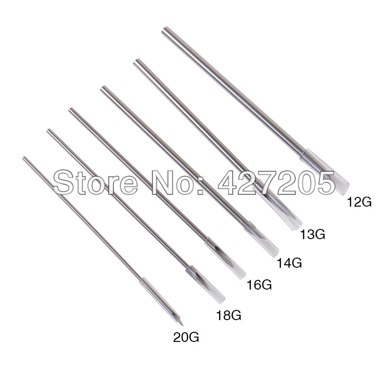 752120 further Piercing Needle Sizes besides Power Window Fuse Location 98132 furthermore Stock Photography Gauge Icons Isolated White Background Image34614102 furthermore Product product id 421. on 16 gauge
