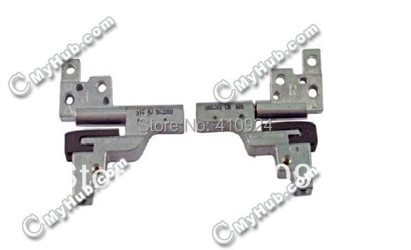 Free Shipping For Dell Latitude D620 LCD Hinge for