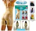 Cuidados de saúde Produto de Emagrecimento Slim N Levante Calças Hip Emagrecimento Feminino Calças Mulher Calças Corpo Escultura Espartilho TV8002