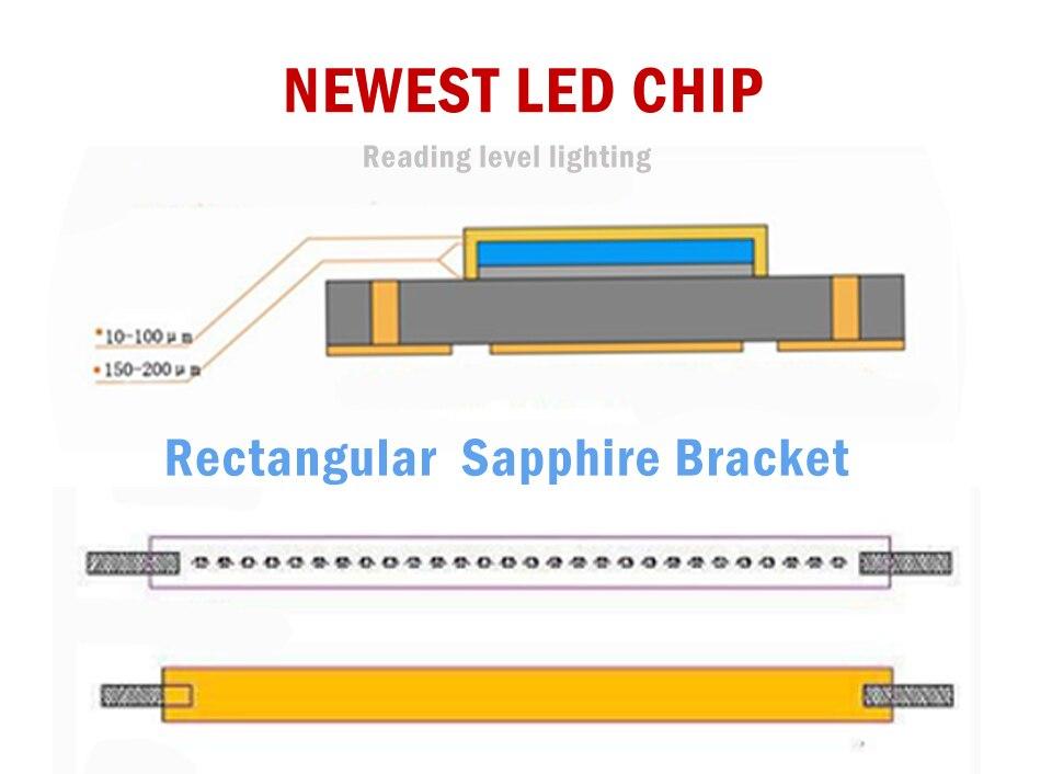 HTB10PBvXorrK1RkSne1q6ArVVXaD 1X P21W Ba15s 1156 Led Filament Chip Car Light Bulb S25 Auto Vehicle Reverse Turning Instructions Lamp White 12v 24v 6000K