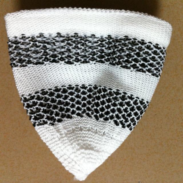 46bc7658249 Islamic prayer cap Men Beanie Muslim Turkish Arabic hat crochet taqiyah  topi kufi caps