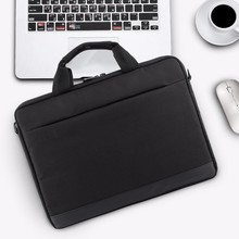 Laptop Messenger Bag 11 12 13.3 14.1 15.4 15.6 Notebook Shou
