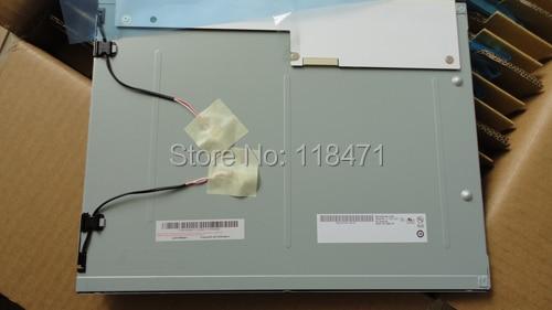 "Original A+ Grade G150XG03 V3 15.0"" LCD Panel  Display 6 months warranty"