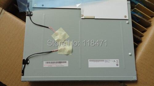 Original A + Grade G150XG03 V3 15.0