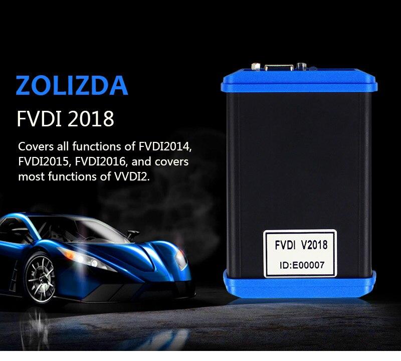 FVDI2018-x01