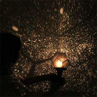 Night L& Star Projector L& Star Master Light Vof Scientific Projector Romantic Valentines Gift Luminaria Novelty Lighting-in LED Night Lights from ... & Night Lamp Star Projector Lamp Star Master Light Vof Scientific ...