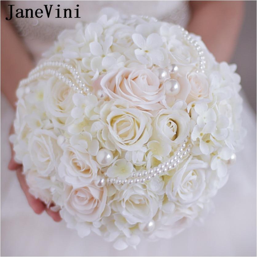 जेनविनी 2018 आइवरी ब्राइड - शादी के सामान