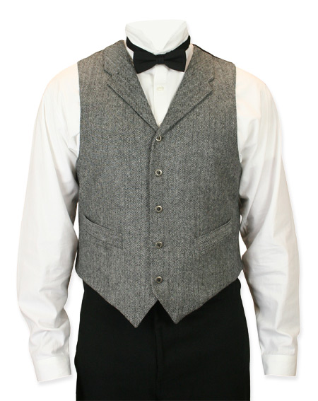 How to Wear Men's Waistcoats & Odd Vests September 29, / 55 Comments / in Budget Wardrobe, Clothing, Fabric, Fall, Our Best Articles, Outfits, Waistcoats, Wardrobe, Winter / by Sven Raphael Schneider.