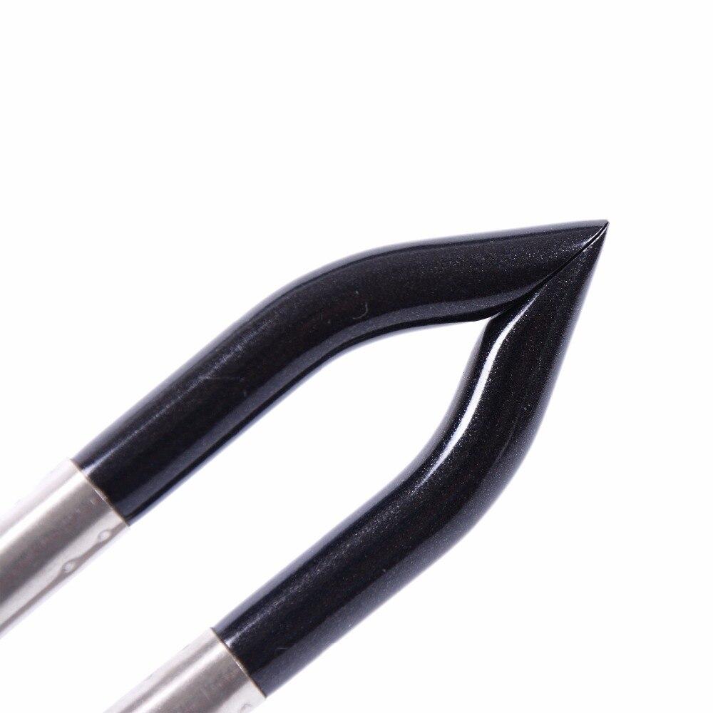 ferramentas de ligação de temperatura ajustável fusão