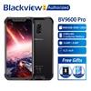 Купить Blackview BV9600 Pro Mobilephone Rugged  [...]