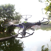 2015 Brand New JJRC H8C RC Quadcopter with 2.0MP Camera Drone VS X5C X5SW JJRC H12c H16 MJX X101 X400 X600 X800