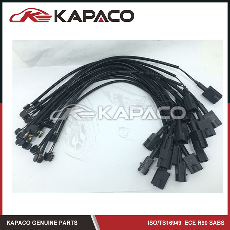 10 pcs C001109 Brake Pad Wear Sensor Indicator Wire For maserati