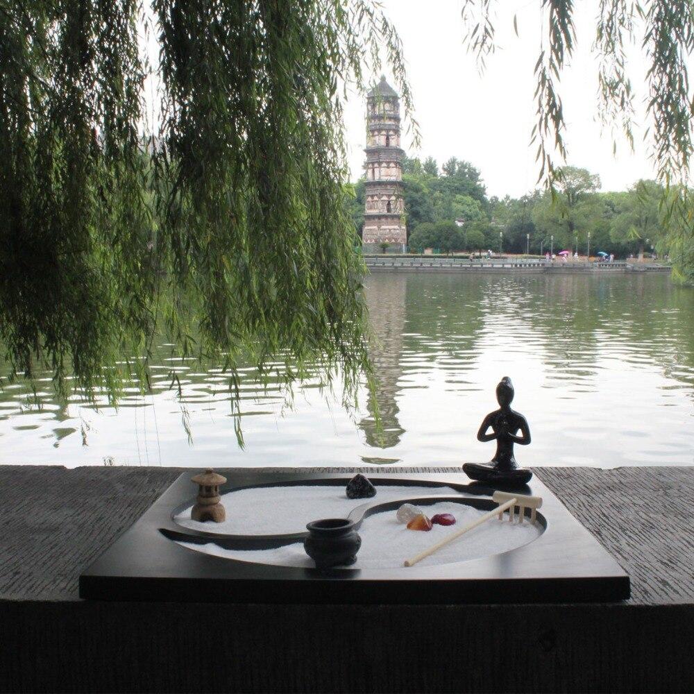 Woonkamer muren decoratie - Decoratie volwassen kamer zen ...