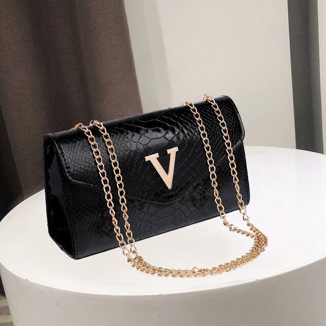 Oferta especial! Bolsa Famoso Saco de Mulheres Marca de Luxo Designer de Mulheres Sacos Do Mensageiro Bolsa De Couro Das Senhoras de Alta Qualidade Bolsa Feminina