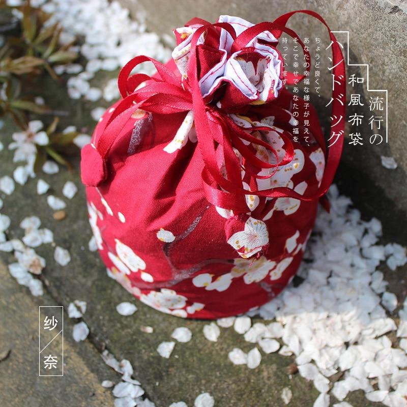 estilo palácio sacola feminina portátil vintage sacos