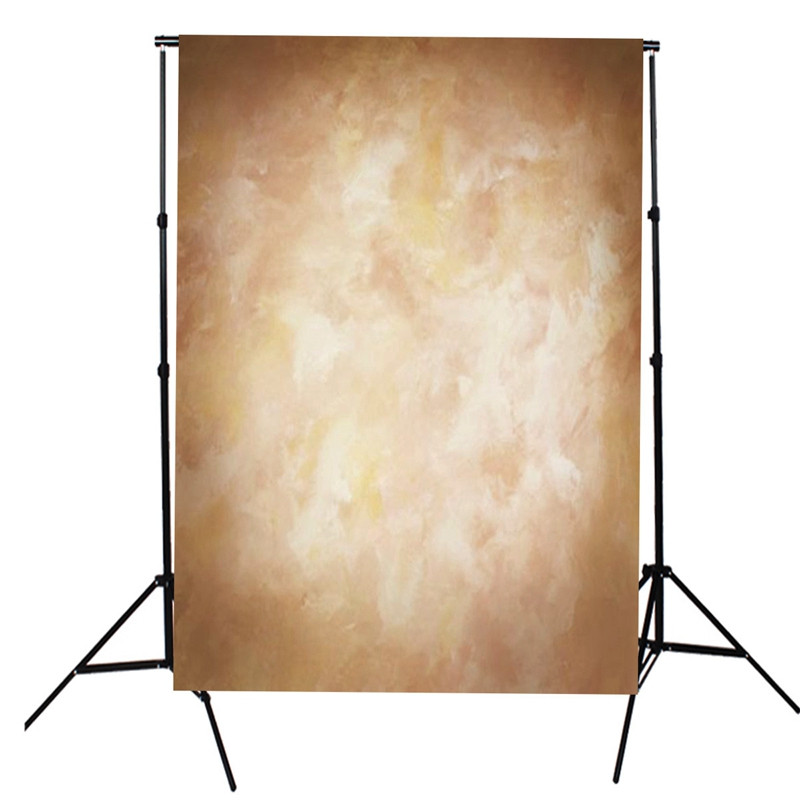 3x5ft Thin Vinyl Pure Color Photography Background For Studio Photo Props Photographic Backdrops cloth 1mx1.5m shengyongbao 300cm 200cm vinyl custom photography backdrops brick wall theme photo studio props photography background brw 12