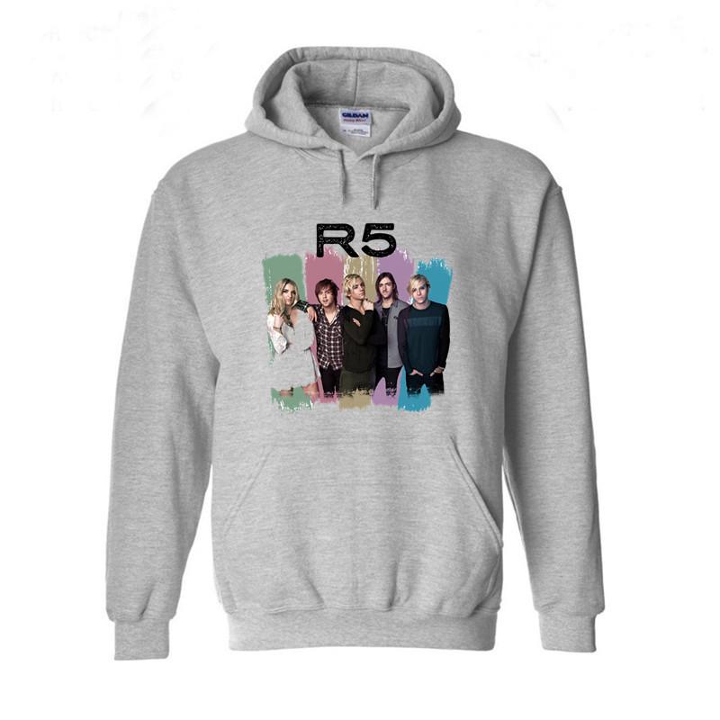 5ed4d51ec1da Colorful Marshmello Smiley Face Hoodies Men and Women Hip Hop Fashion  Streetwear Hoodie Sweatshirt Hooded Pullover Tops XS-XXL USD 48.00 piece