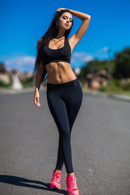 yoga big ass | yourviewsite.co