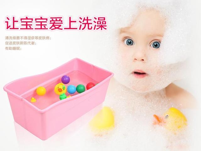 2016 banheira de bebê recém-nascido criança dobrável bebê banheira de bebê banheira