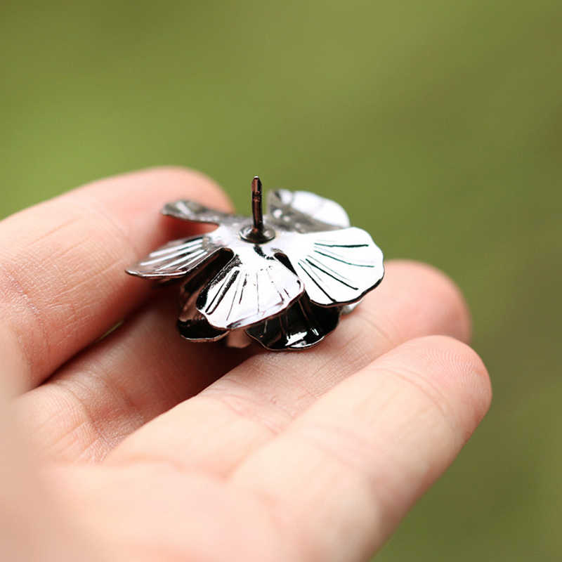 9bafe93c52b ... Mens Fashion Rose Flower Lapel Pin for Men Wedding Party Suit Lapel  Brooch Pin Boutonniere Shirt
