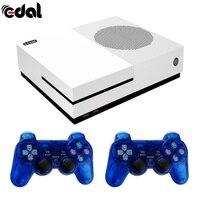 HD Consolas de Juegos de TV Incorporado 600 Diferentes 4 GB Videojuegos consola HDMI TV Out Clásico Juegos Para GBA/SNES/SMD/NES Para Nes juego