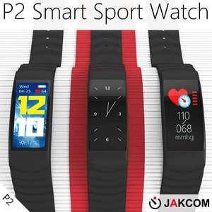 60b78ba8b JAKCOM P2 Professional Smart Sport Watch Hot sale in Smart Activity  Trackers as mijia smart shoes makyaj antas bebek bak m antas
