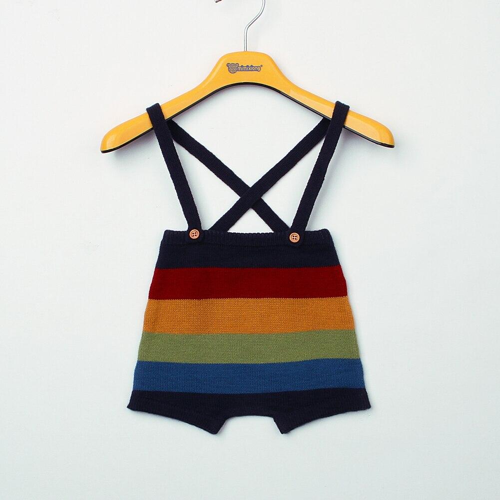 Aliexpress.com: Comprar Pantalones generales para niño niños niñas ...