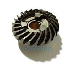 57510-89J00 Forward Gear For Suzuki Marine DT30 DF30 DT25DF25 Outboard Motors