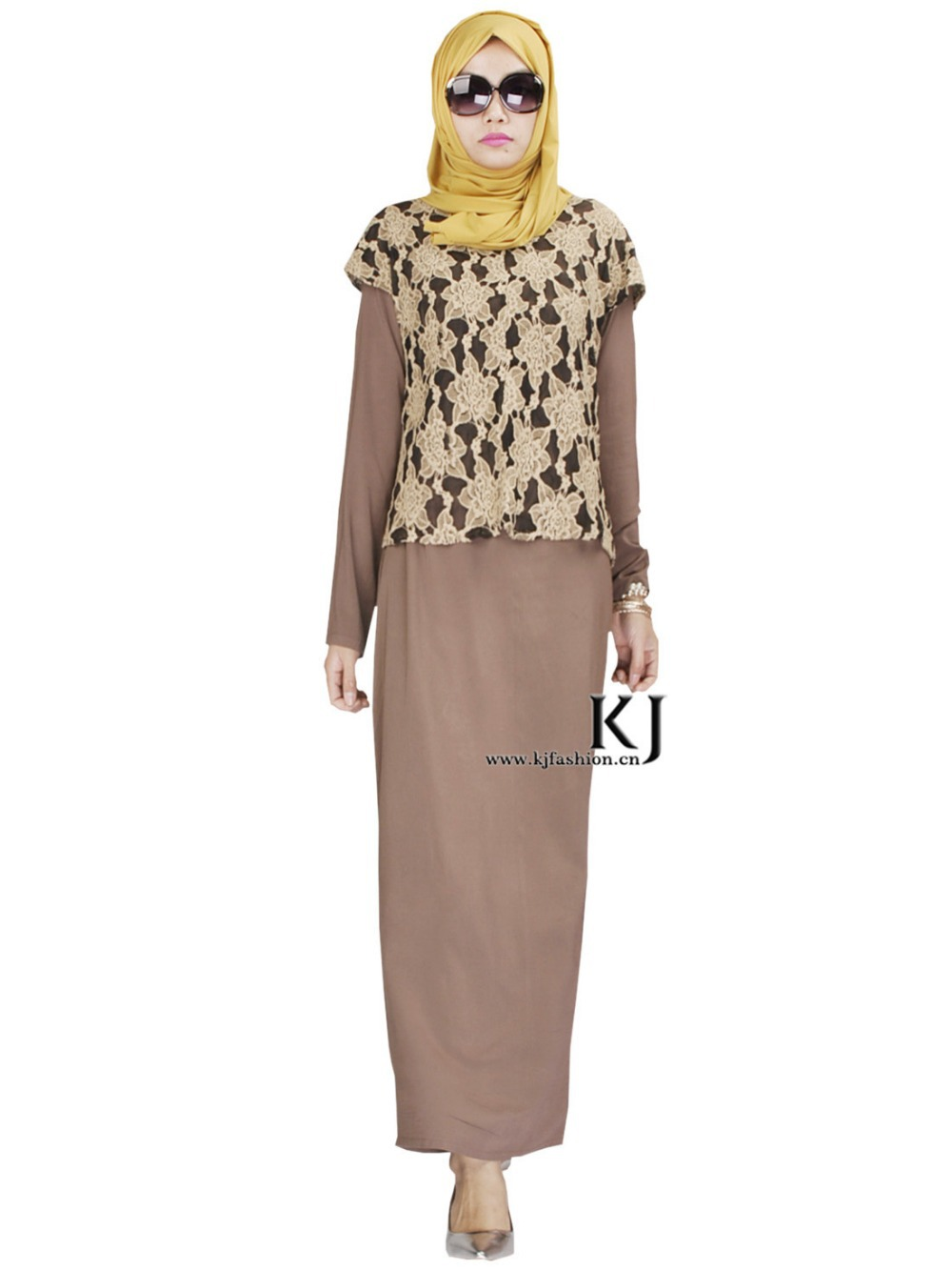 Turkish women's clothing online