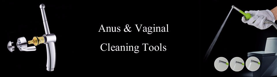 Feminine-Hygiene-Product-Cleaning-Anus-Vaginal-Private-Parts-Shower-Cleaning-Tools-Clean-Body-Implement (1)