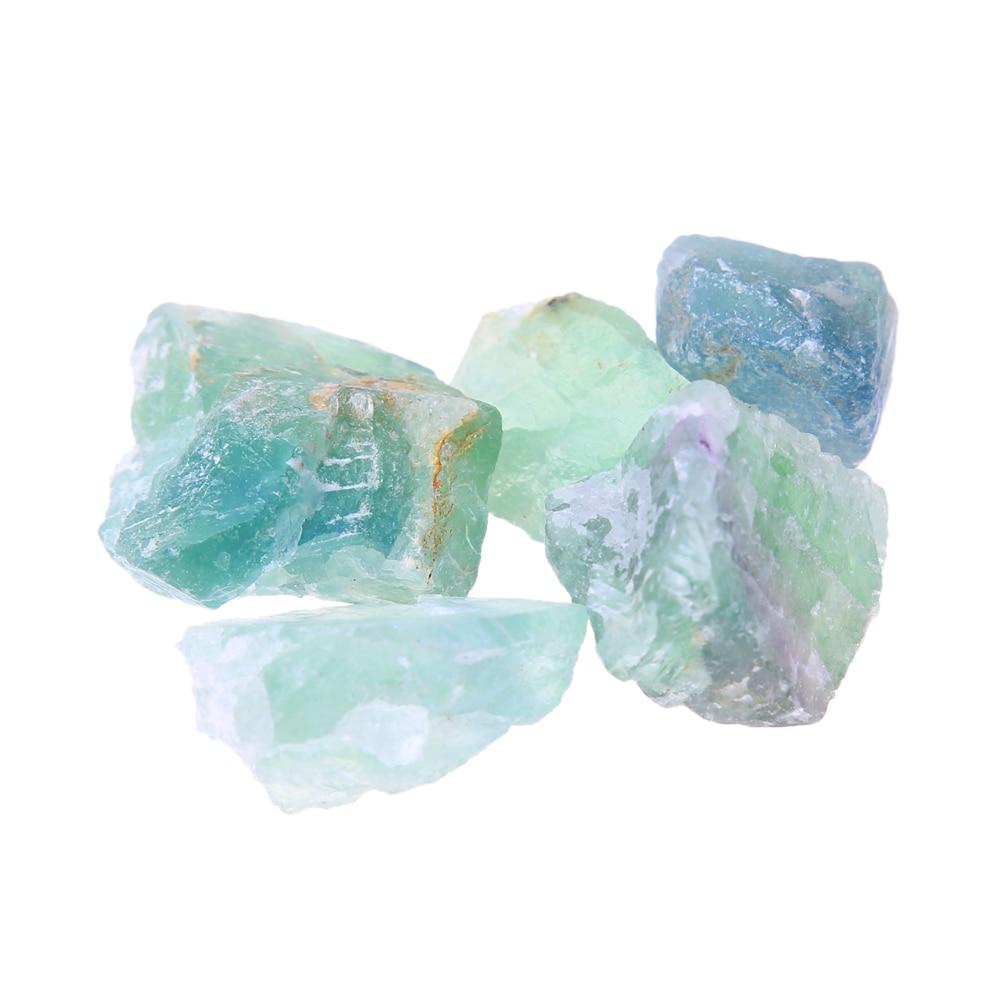 Minerals Home Decoration
