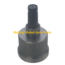 BJAP 2418559037 клапан поставки с OEM № 11705545 201149012 1284302 3829796